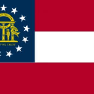 Car Title Loans in GA