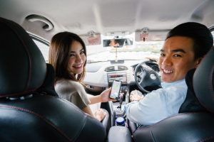 auto title pink slip loans