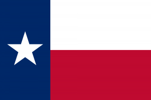 Texas Title Loans