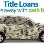 Title Loans Open on Sunday, Today & Everyday!