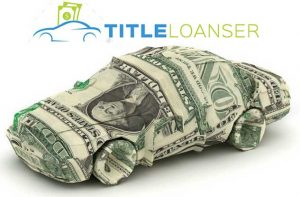 Registration Loans and Title Loans