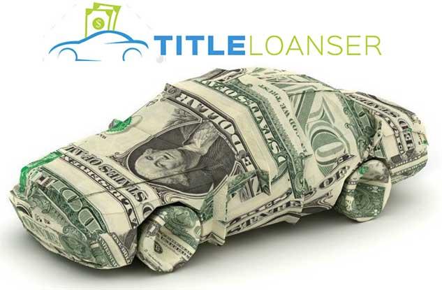 Car Title Loans AZ