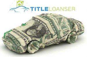 Rebuilt Title Loans